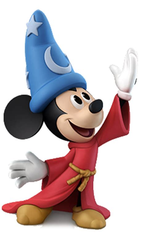 sorcerer 39 s apprentice mickey world of cars wiki fandom