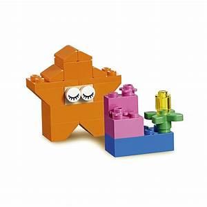 Lego Classic Bauanleitungen : 49 best bricolage enfant images on pinterest lego instructions lego building and lego duplo ~ Eleganceandgraceweddings.com Haus und Dekorationen