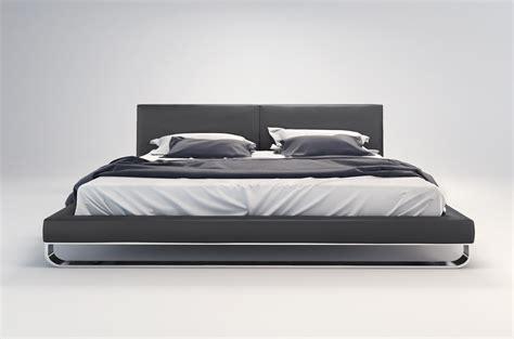 king size platform bed sets chelsea modern platform bed modloft