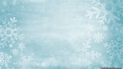 ornament tree christmas background free large images