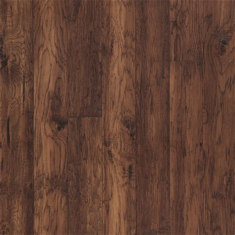 Wood Floors, Hardwood Floors   Mannington Flooring