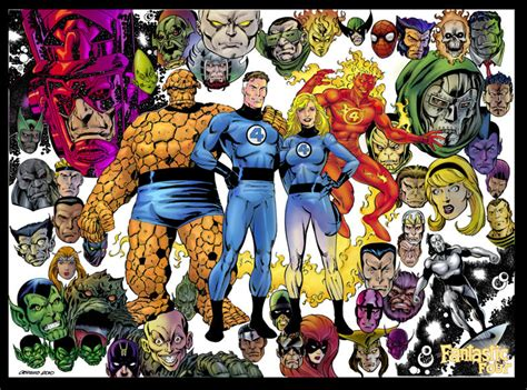 Dr Dre Wallpaper Hd If I Could Buy The Fantastic Four Iblogalot
