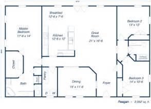 barndominium plans with loft bedroom joy studio design