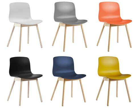 hay chaise chaise quot about a chair acc 12 quot