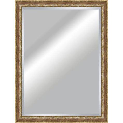 pose carrelage cuisine miroir tradition l 80 x h 110 cm leroy merlin
