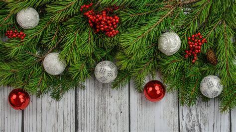ano novo enfeites de arvore de natal  natal hd