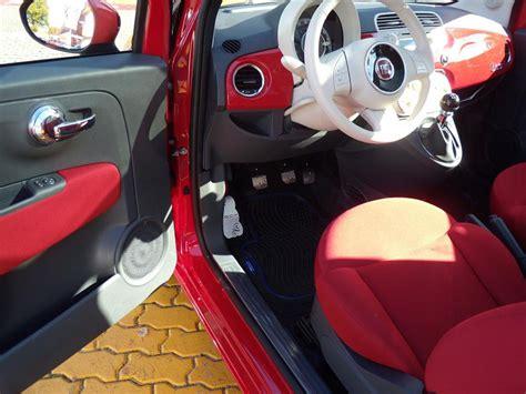 Fiat Car Accessories fiat 500 interior accessories billingsblessingbags org