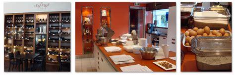 cours cuisine lenotre patisserie lenotre vincennes