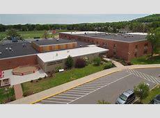 Cornwall Terrace Elementary School, Sinking Spring, PA