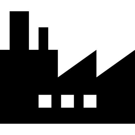 resume of factory worker 16 images buy original essay