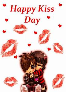1000+ ideas abo... Kiss Day Romantic Quotes