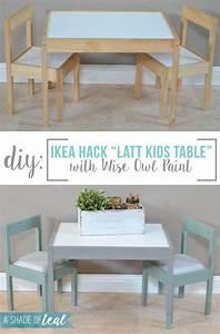 Tisch Und Stühle Kinderzimmer : angemalten tisch als couchtisch beistelltisch bunt anmalen f r farbakzent kinderzimmer ~ Bigdaddyawards.com Haus und Dekorationen