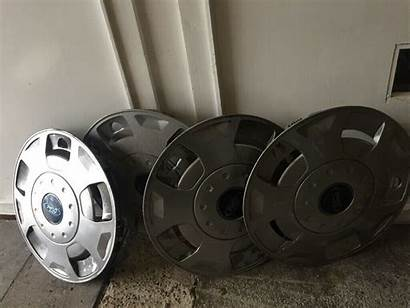 Trims Transit Wheel Ford Inc