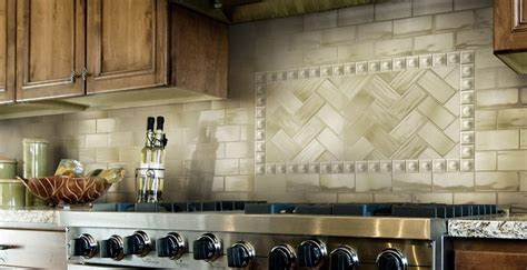 florida tile distributors locations florida and vallelunga tile in lancaster pa conestoga tile