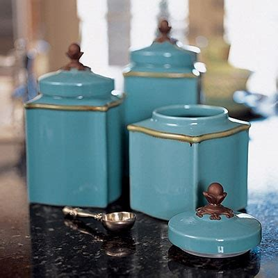 what to put in kitchen canisters 117 best images about kitchen canisters on