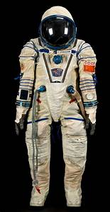 Space Suit - Pics about space