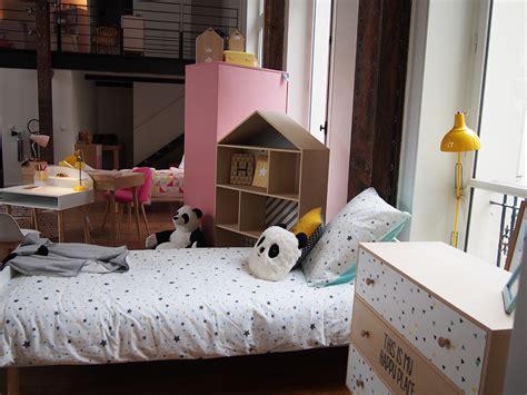 maison du monde junior fabulous maisons du monde junior vous allez forcment craquer with maison du monde catalogue junior