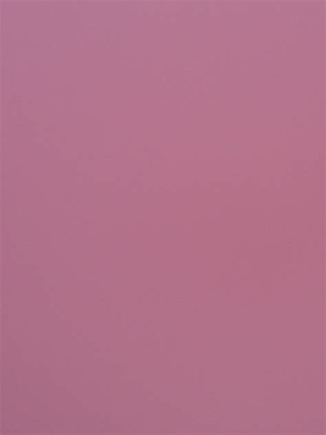 soft pink backgrounds wallpapersafari