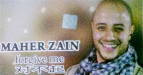 Download Lagu Maher Zain Ramadhan