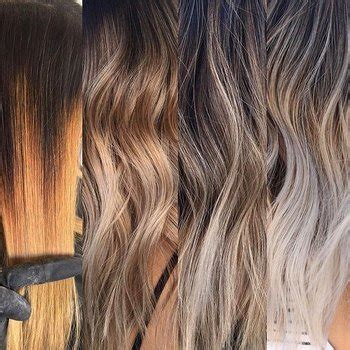 What Is A Hair Color by What Is A Hair Color Correction Service And How Do You