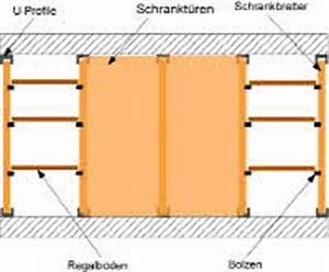 Wintergarten Schiebetüren Selber Bauen : schrankt ren selber bauen aus holz und plexiglas ~ Orissabook.com Haus und Dekorationen