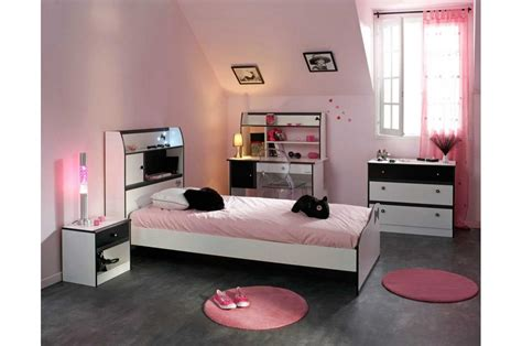 id馥 chambre fille 10 ans emejing chambre pour garcon 10 ans pictures yourmentor info yourmentor info