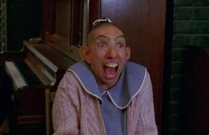 'American Horror Story: Freak Show' Brings 'Asylum ...