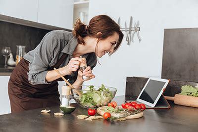 formation en cuisine formation cuisine apprenez les techniques de pros en cuisine