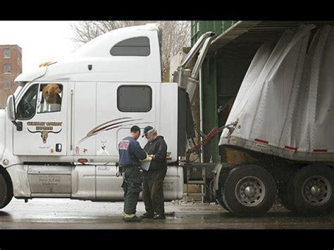 truck dealers truck dealers quad cities