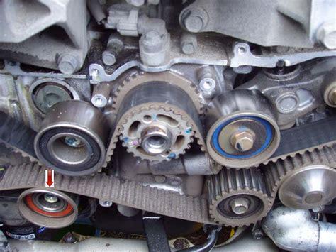 timing belt replacement  repair ag motorcare