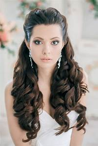 Easy hairstyles to do at home step by step - Hairstyles ...
