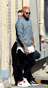 chris brown style - Google Search | MY STYLE | Pinterest ...