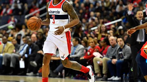 There are some rumours linking ball with a move away from the california franchise, but that would be a regrettable faux pas, according to lavar. Could the New Orleans Pelicans strike a deal for Bradley Beal?