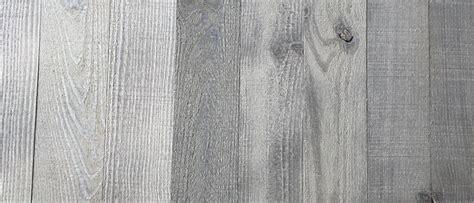Graues Holz by Holzpaneele Grau Wand Und Decke Bs Holzdesign