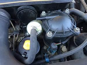 Voiture Demarre Pas : ma voiture a du mal demarrer quand il fait chaud ~ Gottalentnigeria.com Avis de Voitures