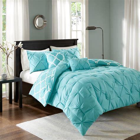 madison park essentials kasey fullqueen size bed
