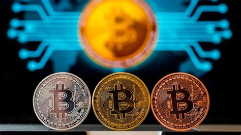 Bitcoin is the world's most popular digital currency and the strongest contender for a decentralized currency that could rival fiat money as a legal tender coinsmart is a cryptocurrency exchange offering the major cryptocurrency coins to canadians. Millions in cryptocurrencies frozen after Canadian founder's death