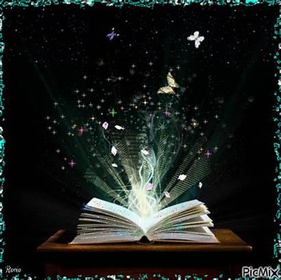 Libro Abierto Libros Books Picmix Visto