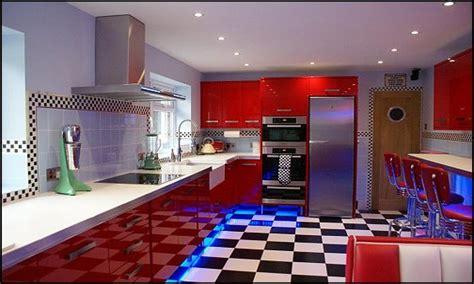 Decorating Ideas Kitchen Diner by Diner Designs American Diner Style Kitchen Diner Style