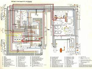 Old Intrigue 3 5 Engine Diagram 1989