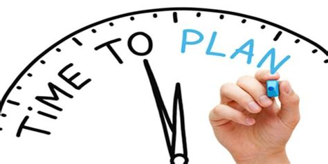 8 steps to successful planning - 1mhowto.com