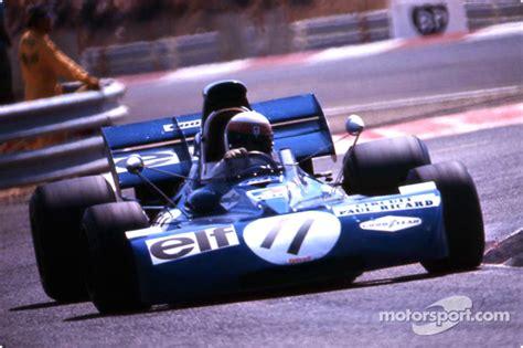 Сезон Формулы-1 1986 года | Formula Fan