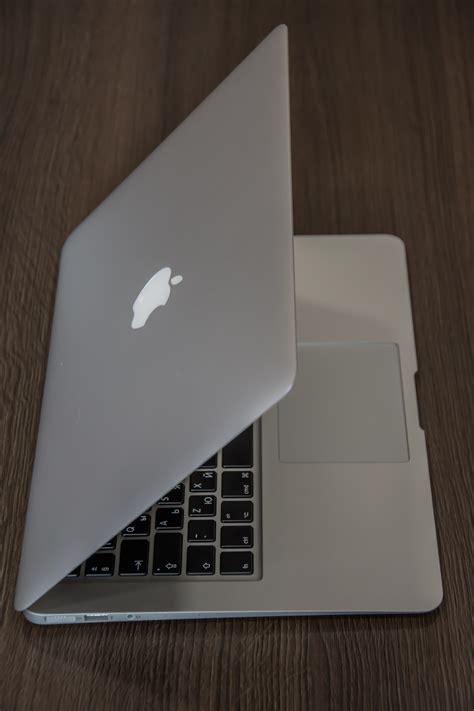 stock photo  apple apple computer business