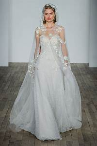 Details, Details: The Best And Most Beautiful Wedding Gown ...