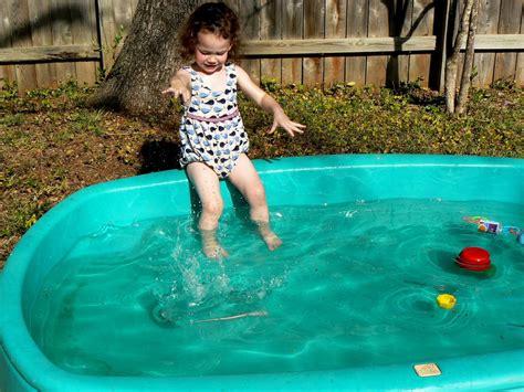hard plastic kiddie pool amazing swimming pool