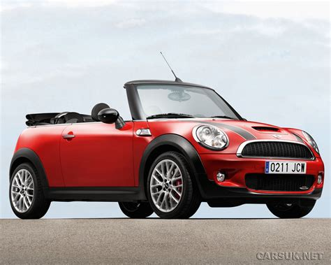 Mini Cooper Car : Mini Cooper Car Wallpapers, Pictures, Snaps, Photo, Models