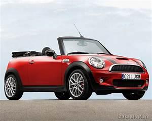 Mini Cooper Cabrio : mini cooper car wallpapers pictures snaps photo models images sports car racing car ~ Maxctalentgroup.com Avis de Voitures