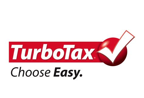 Turbotax e file credit card fee. TurboTax System Requirements for Windows and Mac