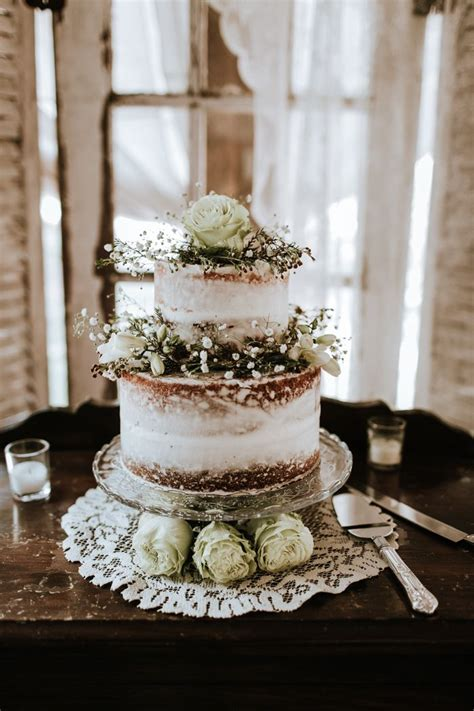 best 25 rustic wedding cakes ideas on pinterest rustic