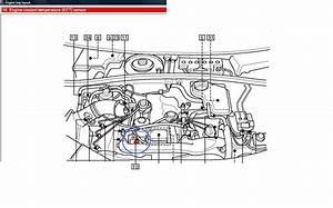 2004 Audi A4 Engine Diagram 27499 Centrodeperegrinacion Es